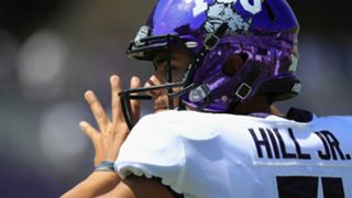 Kenny Hill-092417-GETTY-FTR