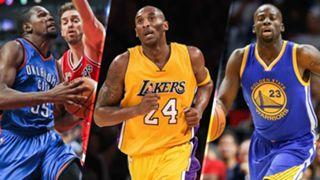 SPLIT Kevin Durant Kobe Bryant Draymond Green-120215-GETTY-FTR.jpg