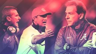 FBS-Coach-Rankings-062017-GETTY-FTR.jpg