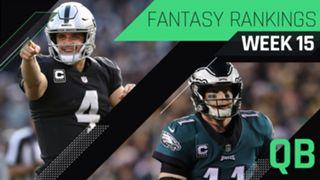 Fantasy-Week-15-QB-Rankings-FTR