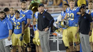 Jim-Mora-ucla-100315-getty-ftr