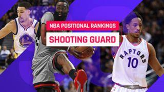 thompson-harden-derozan-shooting-guard-rankings-ftr-092017.jpg