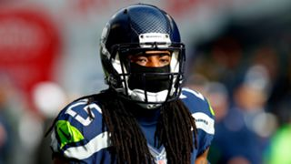Richard-Sherman-12815-getty-FTR.jpg
