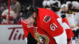 mark-stone-082917-getty-ftr.jpg