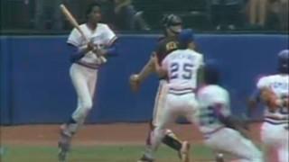 Braves-Padres-Brawl-MLB-FTR-052916.jpg