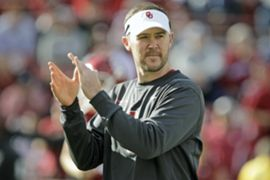 Lincoln-Riley-081818-GETTY-FTR.jpg