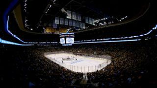 TD-Garden-Bruins-Gallery-092717-Getty