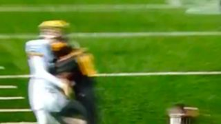 jake-rudock-hit-targeting-screenshot-ftr.jpg