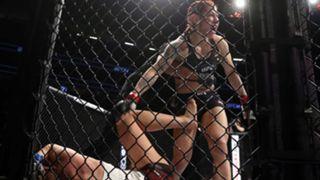 6-UFC 222