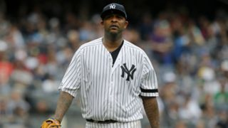CCSabathia-Getty-FTR-101819.jpg