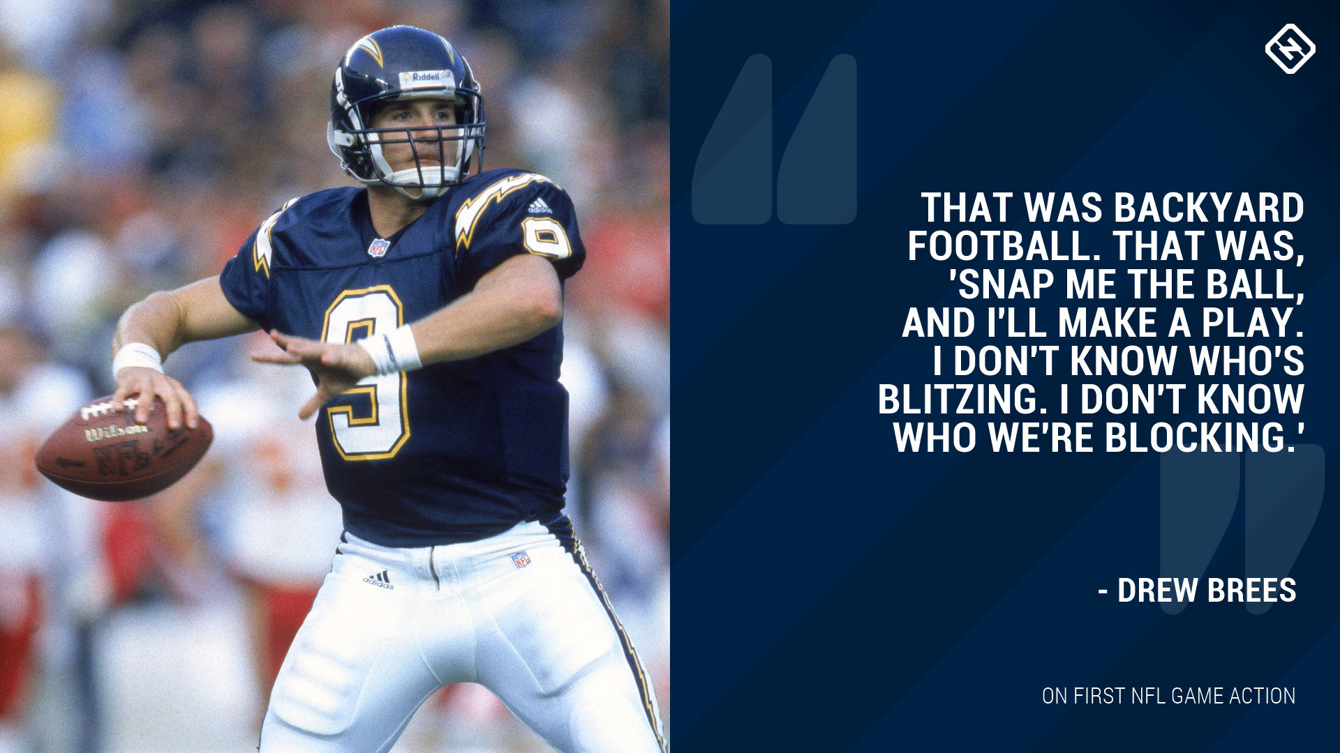 Brees-quote-PS-100718-Getty