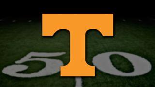 ILLO-CFB LOGO Tennessee-050316-FTR.jpg