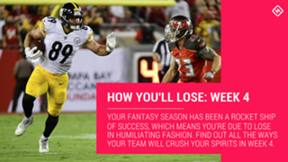 How-Youll-Lose-Week-4-FTR