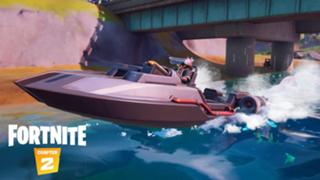 fortnite-open-water-challenges-FTR