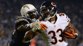 Jeremy-Langford-111015-GETTY-FTR