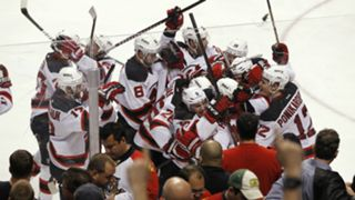 Devils Panthers 2012-051116-Getty-FTR.jpg