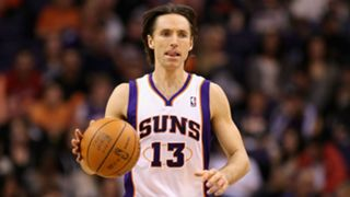 steve-nash-suns-ftr-getty-032315