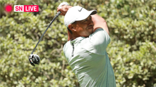 tiger-woods-022419-getty-ftr.png