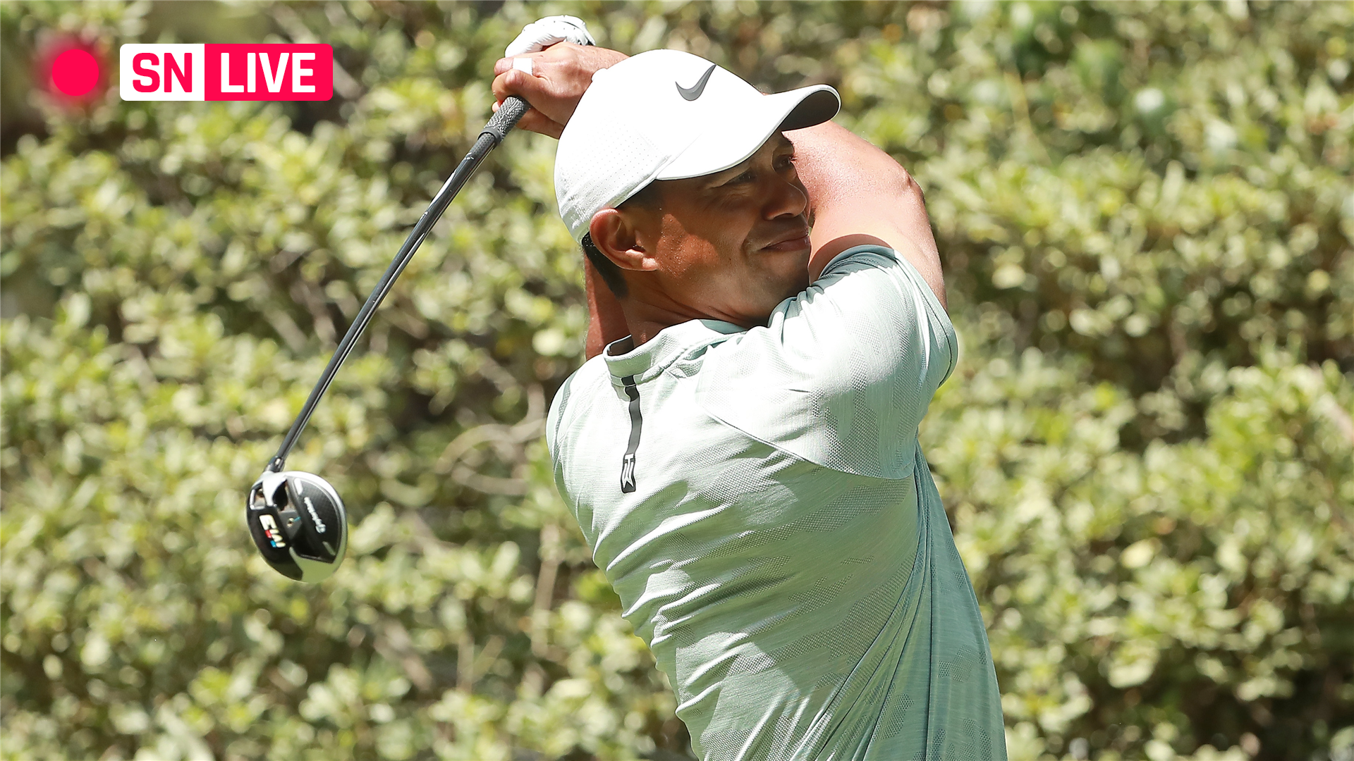 tiger woods u0026 39  results  score  highlights from round 4 at