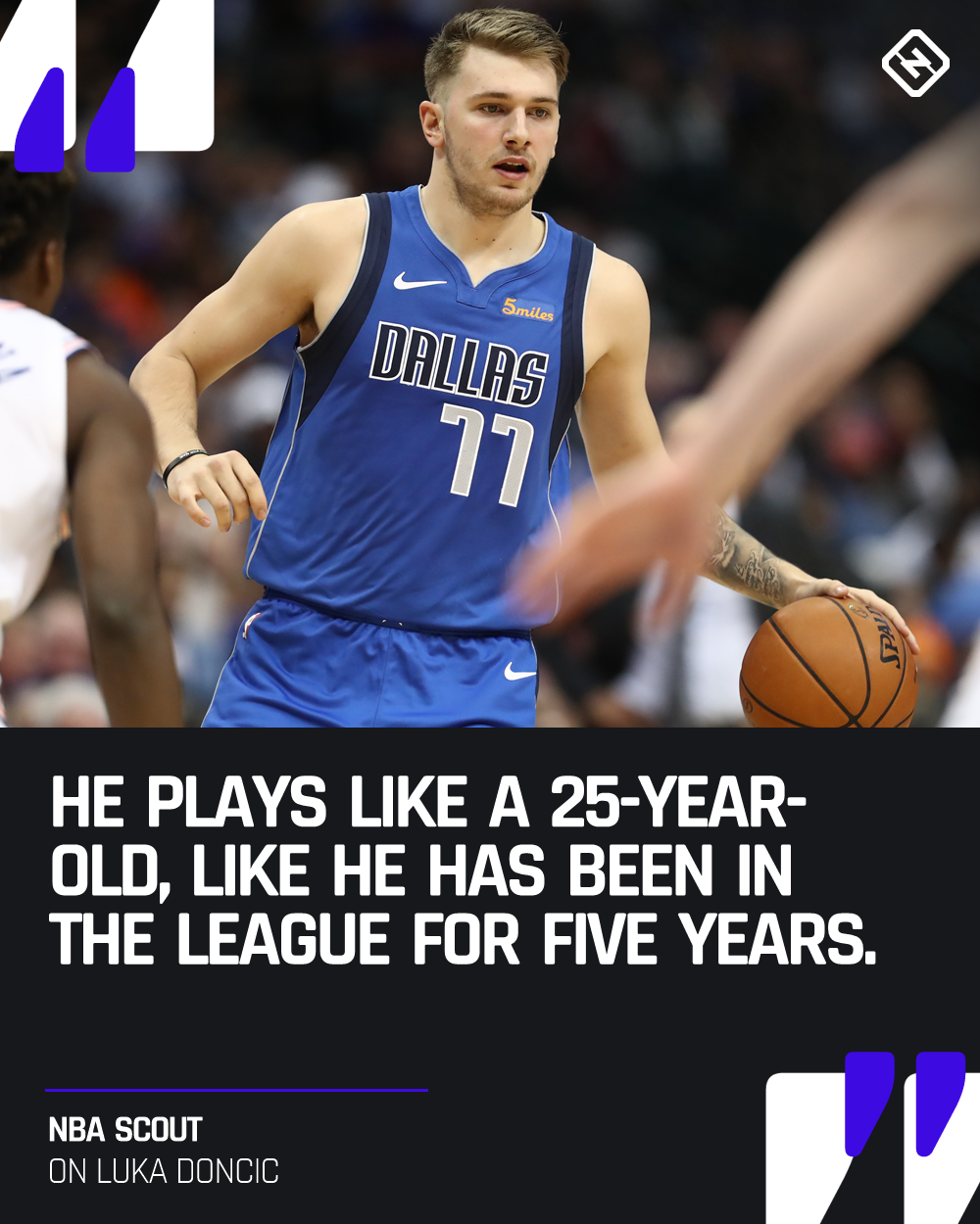 luka-doncic-quote-graphic-121918.jpg