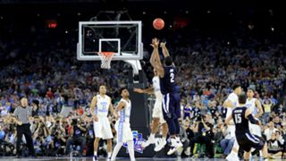 Kris Jenkins villanova buzzer-beat-shot-4516-getty-ftr.jpg