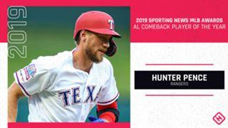 HunterPenceComeback-FTR.jpeg