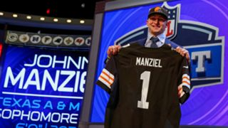Johnny-Manziel-NFL-WORST-PICK-042416-GETTY-FTR.jpg