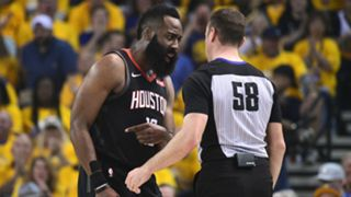 james-harden-getty-042919-ftr.jpg