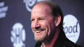 Bill_Cowher_Getty_1217_ftr.jpg