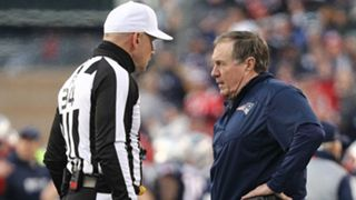 Bill-Belichick-081818-GETTY-FTR.jpg