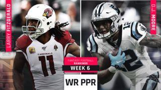 Week-6-Fantasy-Rankings-WR-PPR-FTR