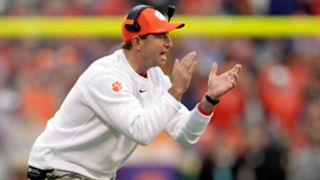 Dabo-swinney-120615-getty-ftr