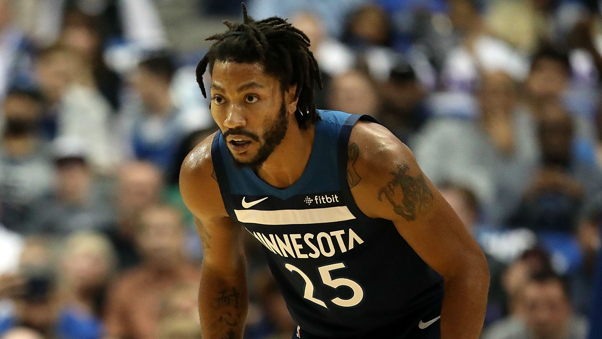 9296a8860961 Here s what I know (and don t know) about Derrick Rose