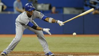 alcidesescobar-090915-getty.jpg