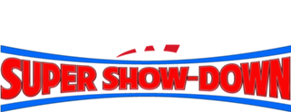 WWE_Super_Show_Down
