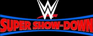 WWE_Super_Show_Down