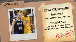ILLO-Conspiracy-Lakers-Kings-051116-GETTY-FTR.jpg