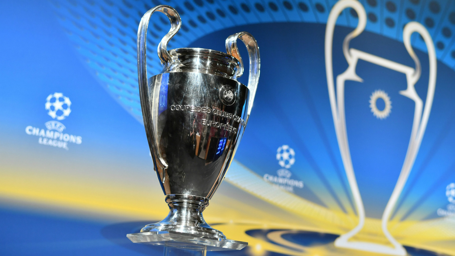 The history of Champions League winners | Sporting News