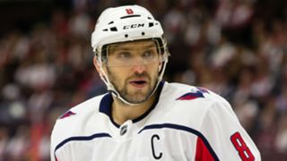 alex-ovechkin-100917-getty-ftr.jpg