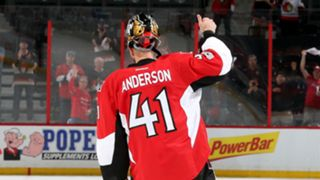 craig-anderson-082917-getty-ftr.jpg