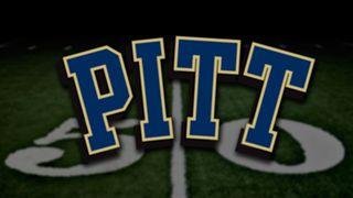 ILLO-CFB LOGO Pittsburgh-050316-FTR.jpg