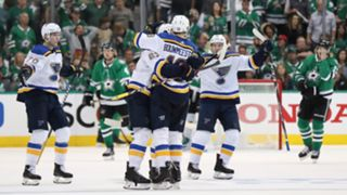 st-louis-blues-042919-getty-ftr.jpg