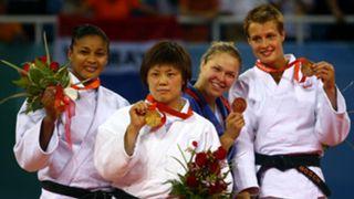 Rousey-olympics-072715-getty-ftr