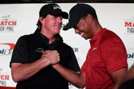 2Mickelson