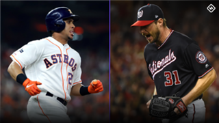 brantley-scherzer-102019-getty-ftr