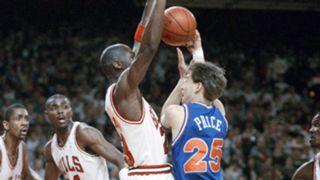 Cleveland Cavaliers-1989-051116-AP-FTR.jpg