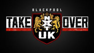 nxt-uk-takeover-blackpool