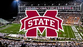 Mississippi-State-Stadium-050115-GETTY-FTR.jpg