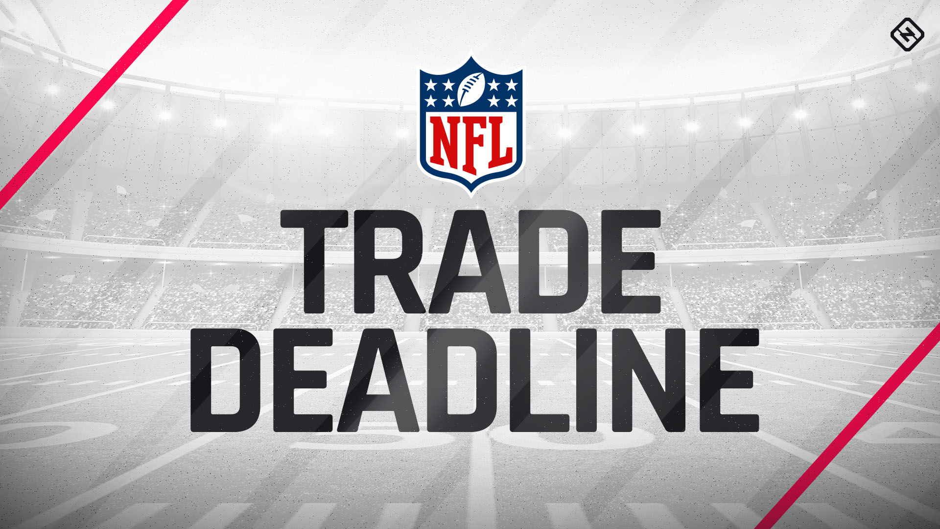 Potential trade targets for all 32 NFL teams at the 2019 deadline, from A.J. Green to Trent Williams