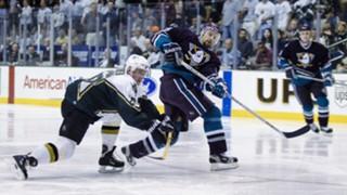 NHL-OT-April-24-2003-041216-FTR.jpg
